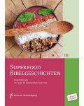 MB 135 - Superfood Bibelgeschichten