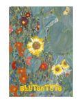 """""""Blütentüte"""" (mit Sommerblumenmischung)"""