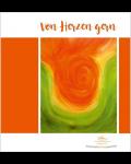 """CD """"Von Herzen gern"""" zu den Ökumenischen Alltagsexerzitien 2017"""