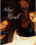Heilig Abend zuhause - Lieder und Texte zu Weihnachten (2020) - 10er-Set
