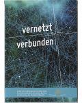 """""""vernetzt-verbunden"""" Exerzitienbuch 2019"""