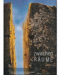 """""""zwischenRÄUME"""" Exerzitienbuch 2021"""