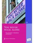 """""""You never walk alone"""" Tiere in der Kirche – Gottesdienste und Materialien - Materialbuch 131"""
