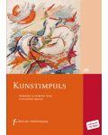 """""""Kunstimpuls"""" - Materialbuch 126 (Zentrum Verkündigung)"""
